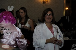 12 Things I Learned at BlissDom Canada 2012