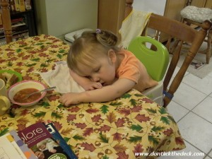 Melatonin for Sleep Issues in Autism